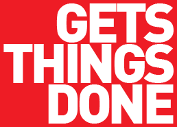 Get-Things-Done